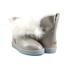 UGG FOX 2 GEN I DO