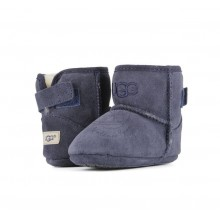UGG Australia Jesse Light Navy